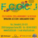 F.C. CICLI