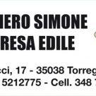 BARBIERO SIMONE IMPRESA EDILE
