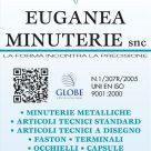 EUGANEA MINUTERIE