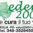 EDEN 2000