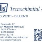 TECNOCHIMITAL