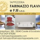 FARINAZZO FLAVIO E F.LLI