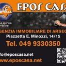 EPOS CASA