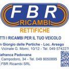 FBR RICAMBI
