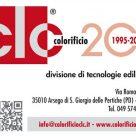 CLC COLORIFICIO