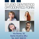 STUDIO DENTISTICO ORTODONTICO FORIN