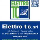 ELETTRO TC