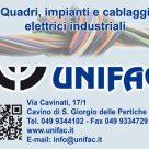 UNIFAC