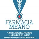 FARMACIA MEANO