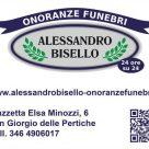 ALESSANDRO BISELLO