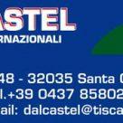 DAL CASTEL