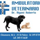 AMBULATORIO VETERINARIO DR. RIGONI ROBERTO
