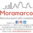 F.LLI MORAMARCO