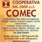 COOPERATIVA COMEC