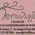 Meraviglie di Rossana Gallo
