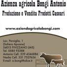 AZIENDA AGRICOLA BONGI ANTONIO