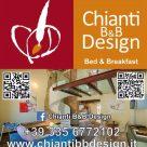 CHIANTI DESIGN