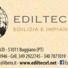 EDILTEC