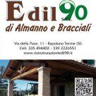 EDIL 90