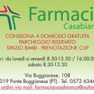 FARMACIA CASABIANCA