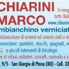 Chiarini Marco