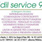 Edil service 98 di Bergami Andrea
