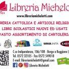 LIBRERIA MICHELOTTI