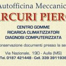 ARCURI PIERO