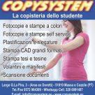 COPYSYSTEM
