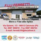 F.LLI FERRETTi di Marco Ferretti