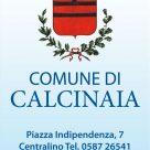 COMUNE DI CALCINAIA