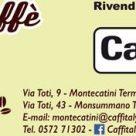 CASA CAFFÈ
