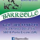 BARRCOLLO