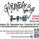 GIROBIMBO