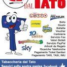 TABACCHERIA DAL TATO