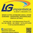 L.G. IMPIANTISTICA
