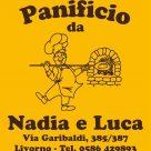 PANIFICIO DA NADIA E LUCA