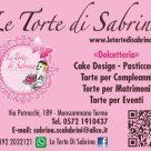 LE TORTE DI SABRINA