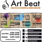 ART BEAT STUDIO