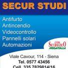 SECUR STUDI