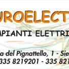 EUROELECTRIC S.R.L.