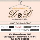 D&D di Daniela Di Fini