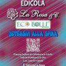EDICOLA LA ROSA