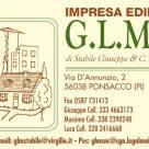 IMPRESA EDILE G.L.M.