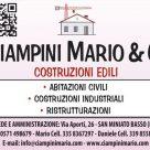 CIAMPINI MARIO & C.