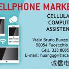 CELLPHONE MARKET