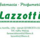 FARMACIA DOTT. LAZZOTTI