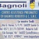 F.LLI BAGNOLI
