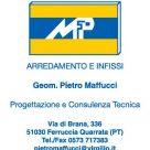 MFP arredamento e infissi