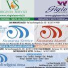 VIRGINIA SERVICE